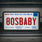 80s Baby (feat. Salt-N-Pepa, Naughty By Nature, Tiffany, Debbie Gibson)