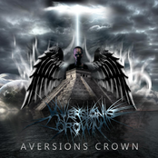 Aversions Crown: Aversions Crown