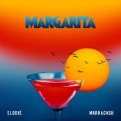 Margarita (con Marracash)
