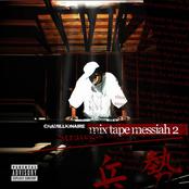 Mixtape Messiah 2