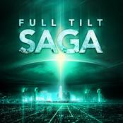 Full Tilt: Saga