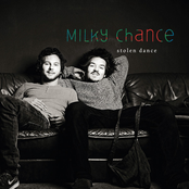 Milky Chance: Stolen Dance