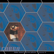Cobra: John Zorn's Game Pieces, Volume 2