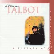 John Michael Talbot: The John Michael Talbot Collection