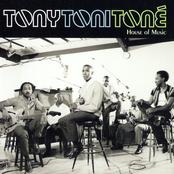 Toni Tony Tone: House Of Music