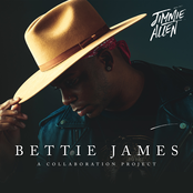 Jimmie Allen: Bettie James