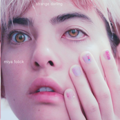 Miya Folick: Strange Darling