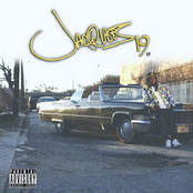 Jacquees: 19 - EP
