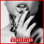 Wonderland - Single