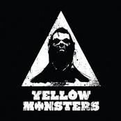 Yellow Monsters