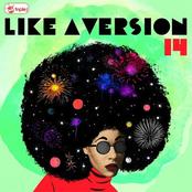 Like A Version 14