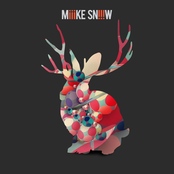 Miike Snow: III