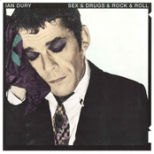 Sex & Drugs & Rock & Roll (EP)