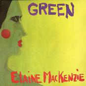 Elaine MacKenzie