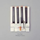 Chet Faker: Thinking in Textures