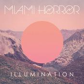 Illumination Remixes