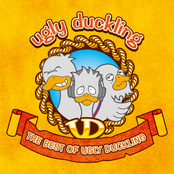The Best Of Ugly Duckling