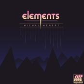 Michal Menert: Elements