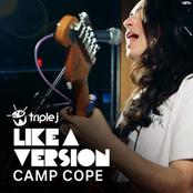 Camp Cope: Maps (triple j Like A Version)