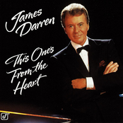James Darren: This One's From The Heart