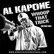 Al Kapone: Whoop That Trick