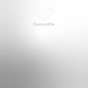 Diamondlife