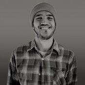 John Frusciante 48c3ce04045f4772ad79043f5cd5562b