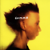 Gummo (soundtrack)