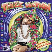 Thizz Nation Vol. 9