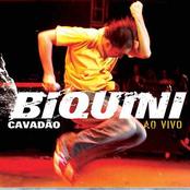 Ao Vivo (Deluxe Version)