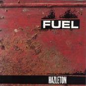 Hazleton EP