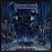 The Somberlain (remastered)