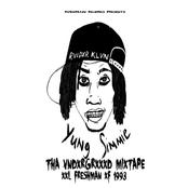 Yung Simmie -XXL Freshman Of 1993 'underground Tape'