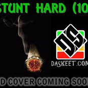 Stunt Hard (10)