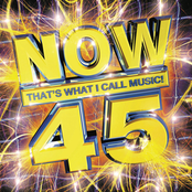 Now That's What I Call Music 45 - CD 1