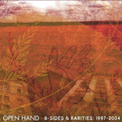 B-Sides & Rarities: 1997-2004