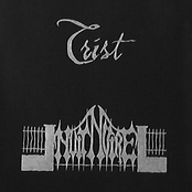 Trist / Nuit Noire