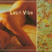 Latin vibe (CD album)