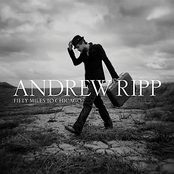 Andrew Ripp: Fifty Miles to Chicago