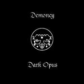 Demoncy / Dark Opus