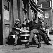 The Rolling Stones 48fd5cfe67f343a9c35d4b0e2f35e200