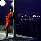 Teedra Moses: Complex Simplicity