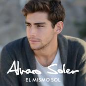 El Mismo Sol - Single