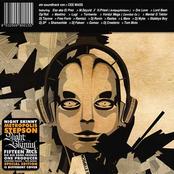 Metropolis stepson