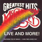 Mcguffey Lane: Greatest Hits & More