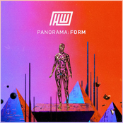 Haywyre: Panorama: Form
