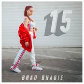 Bhad Bhabie: 15