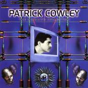 Do You Wanna Funk van Patrick Cowley