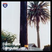 Dam-Funk: LA Series #7