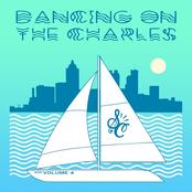 Dustin Rosata: Soul Clap Presents: Dancing on the Charles, Vol. 4